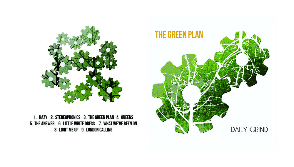 Outside Green Plan Cover.jpg