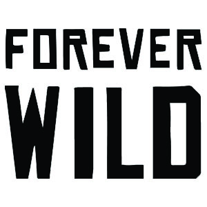 Forever Wild Images