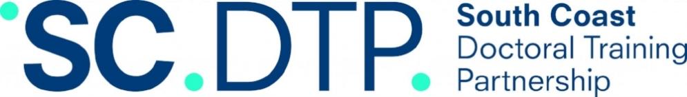 scdtp_logo.jpg
