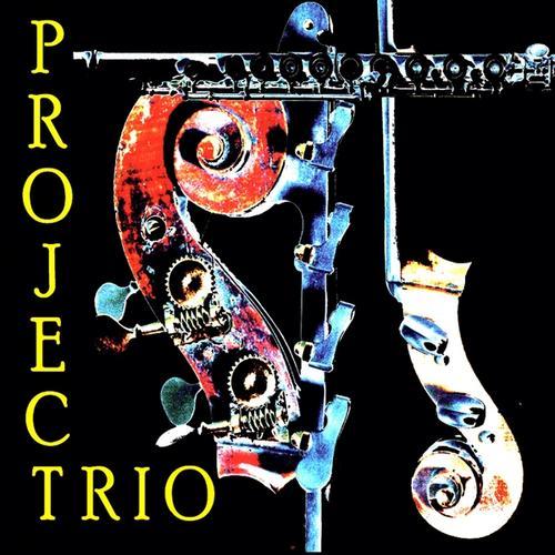 Project+Trio.jpg