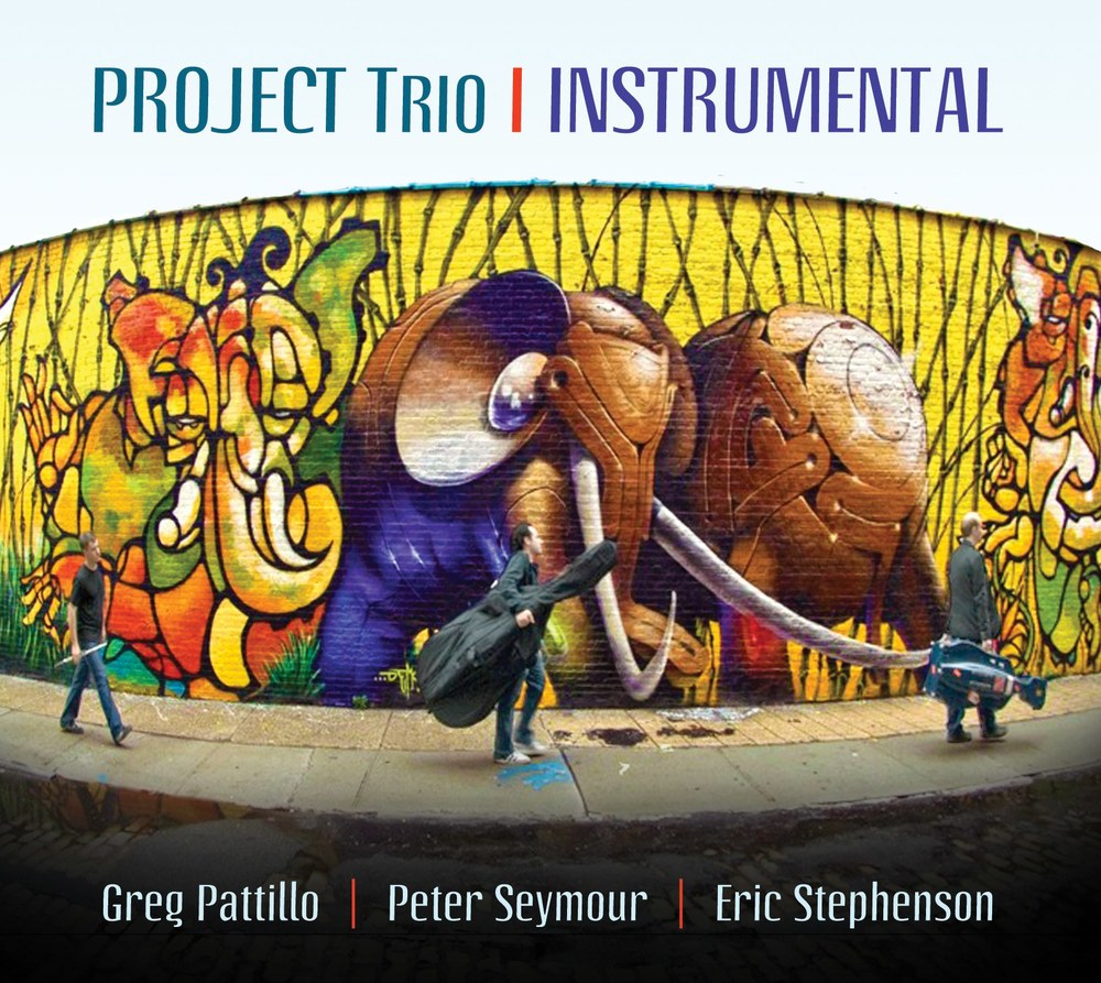 Instrumental Cover.jpg