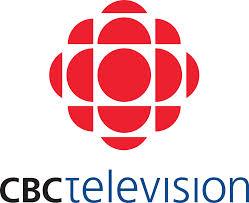 CBC.jpeg