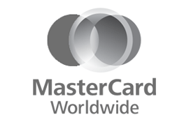 MasterCard-Worldwide.png