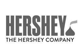 Hershey.png
