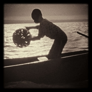 FORCED LABOR: FISHING BOYS, GHANA