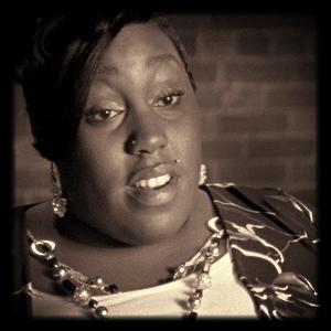 Sheila White: Survivor and Advocate