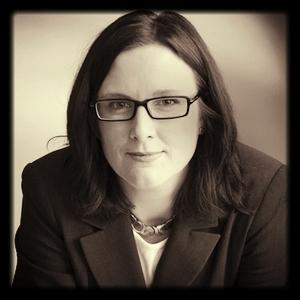 Cecilia Malmström: European Commission