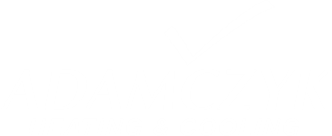 Adamczyk Heating & Cooling, Inc.