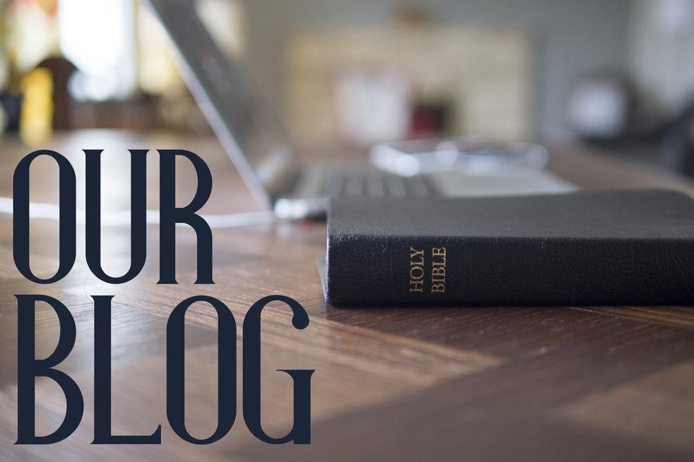 our blog.jpg