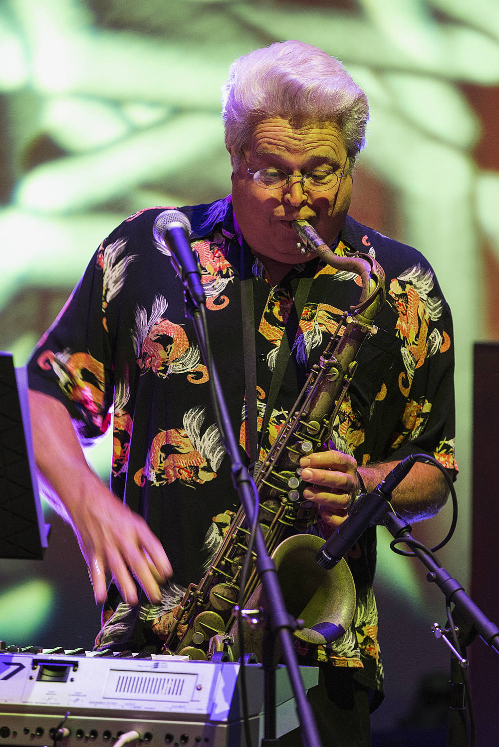 Bill Hollowman_Sax  crop 1.jpeg