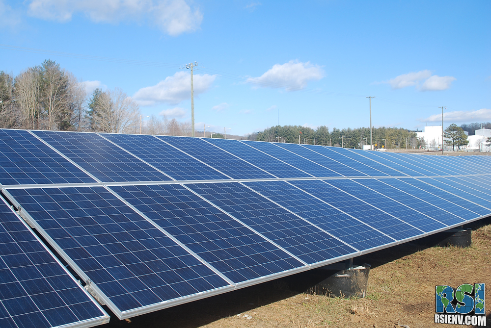 6-Restoration-Services-RSI-Solar-Solutions-Initiative-Renewable Energy-Power-House-Project-Six-Property-Reuse- copy.jpg