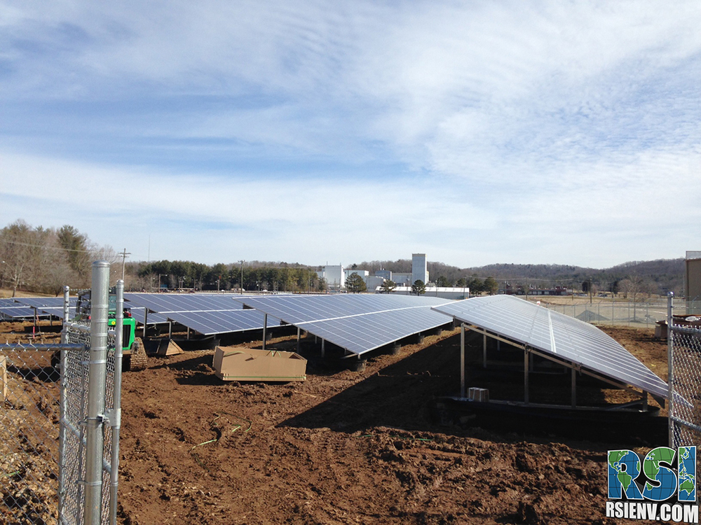 rsi-restroration-services-incorporated-power-house-solar-power-array-picture-two
