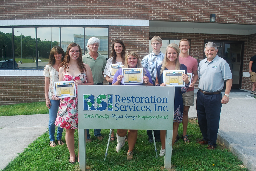 2015-scholarship-winners-rsi-oak-ridge