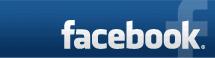 facebook-rsi