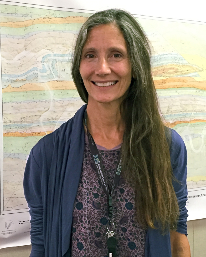 lynn-sims-program-manager-water-resources-rsi
