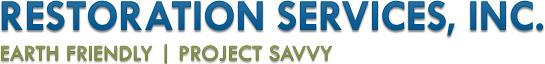 rsi-restoration-services