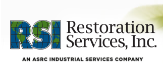 Restoration Services Inc.