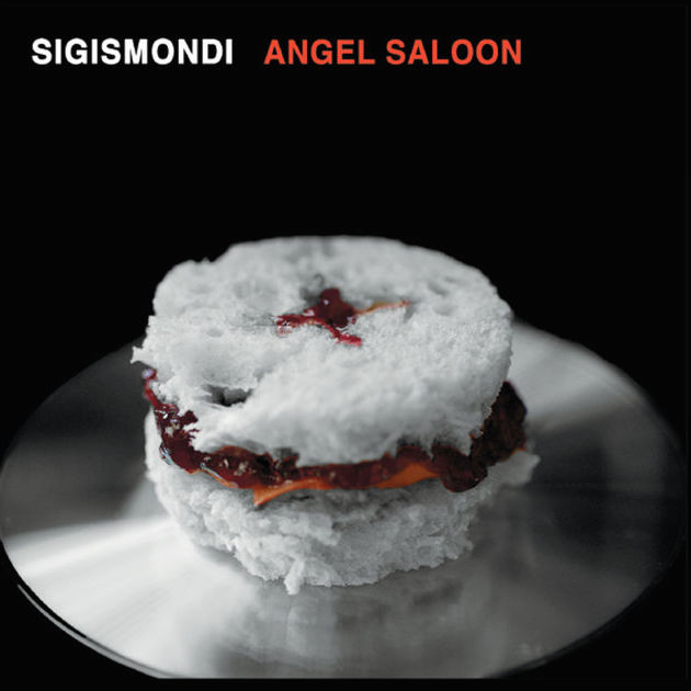Sigismondi Angel Saloon Cover.jpg