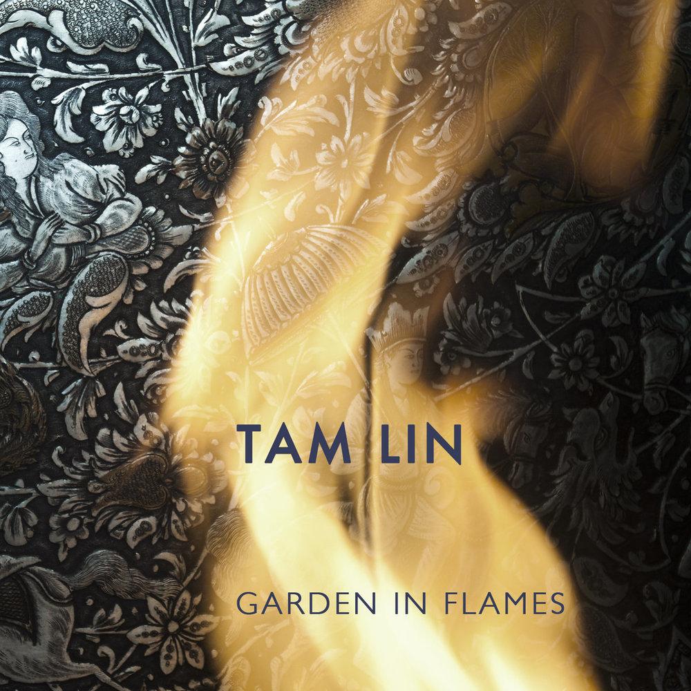 Tam Lin Garden Cover.jpg