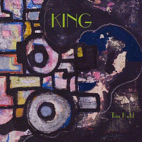 Tim Kuhl King.jpg
