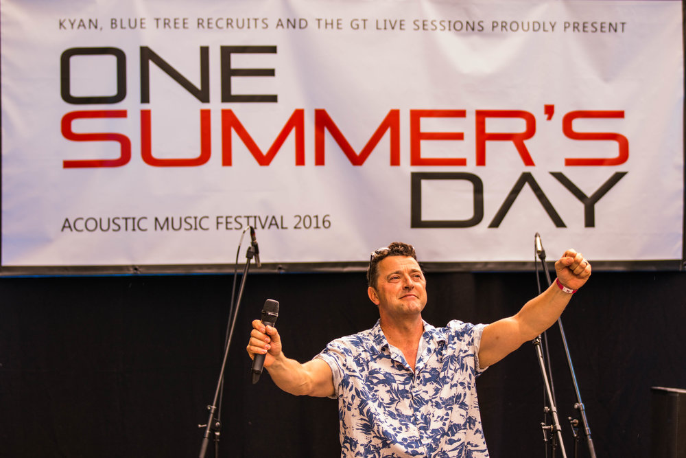One summers day 2016 (5).jpg