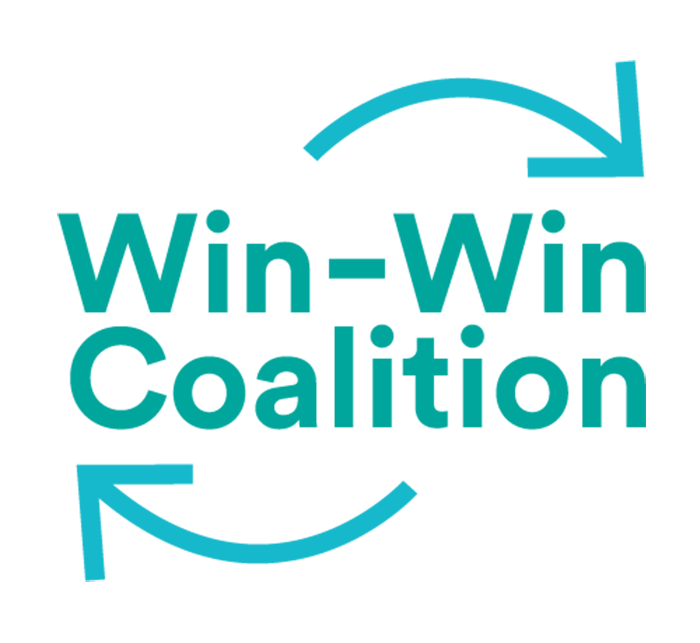 Win- Win Coalition