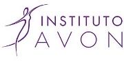 Marca Instituto Avon - 300dpi.jpg