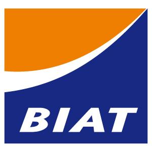 logo_BIAT.jpg