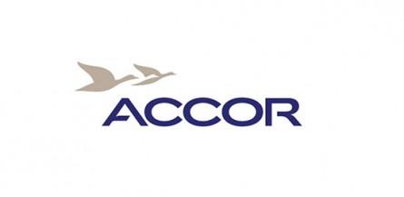 logo-accor2-445x217.jpg