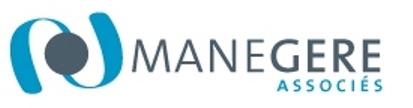 logo-manegere-net-grand.jpg
