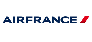 r53_9_airfrance_sans_ombre-2.jpg