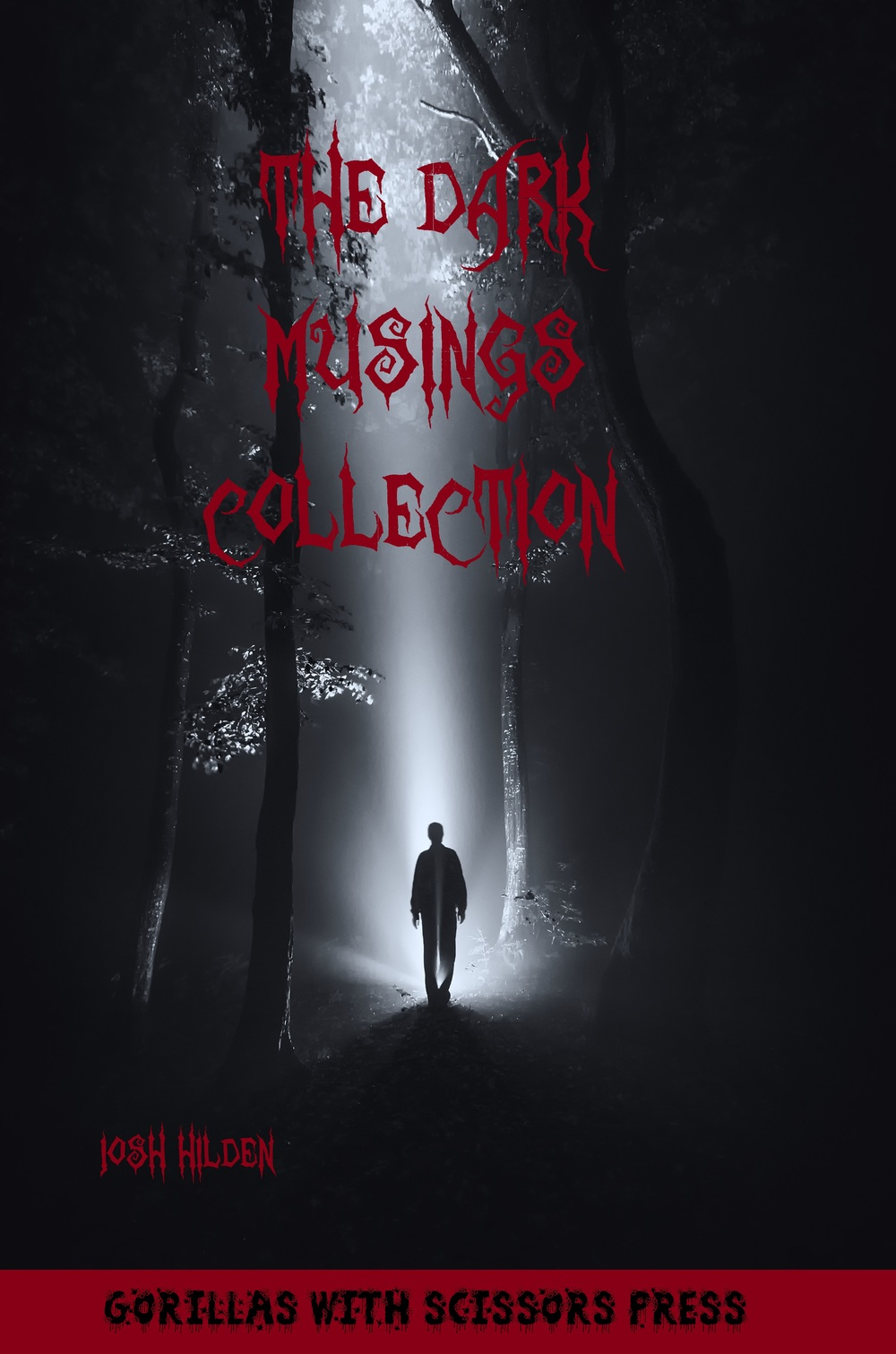 Dark Musings cover.jpg