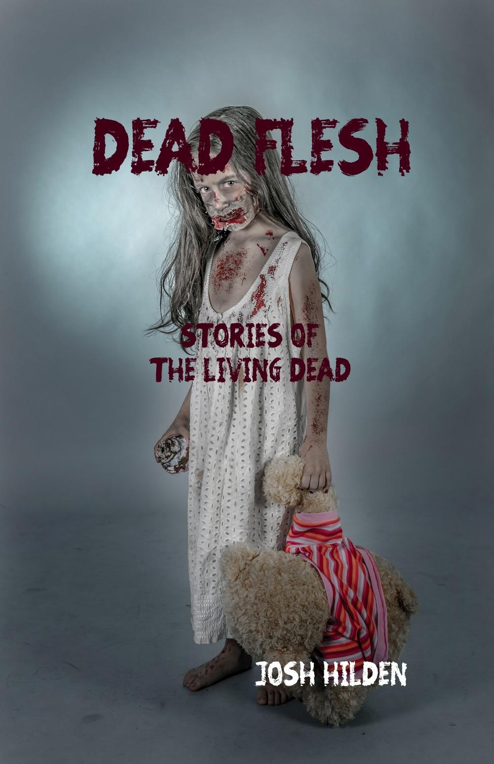 Dead Flesh Cover.jpg