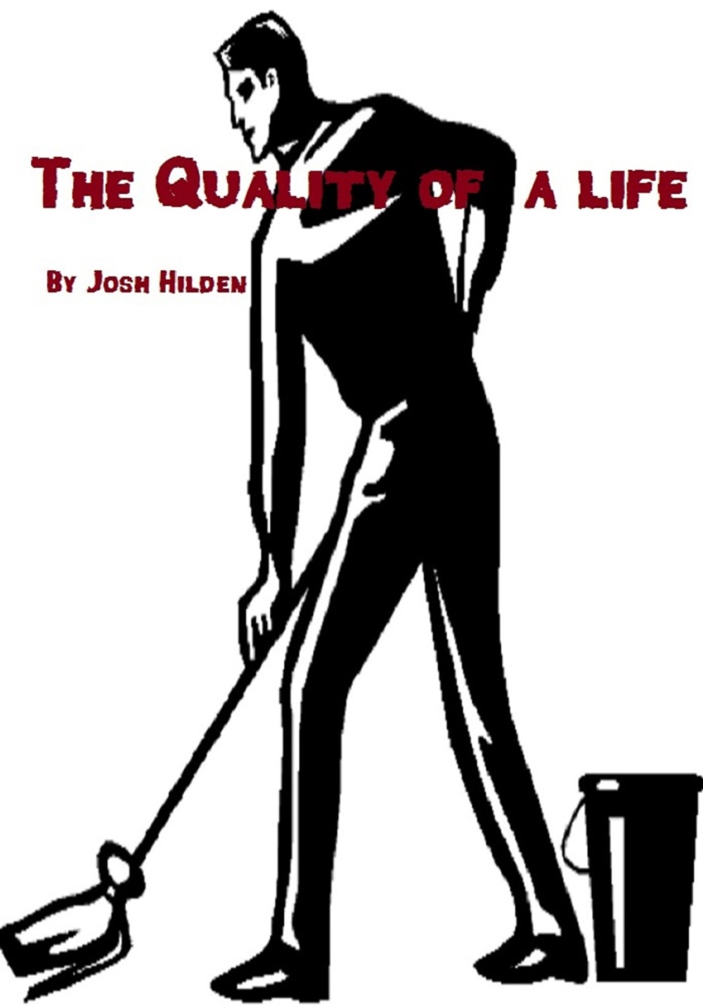 The Quality of a Life Cover New.jpg