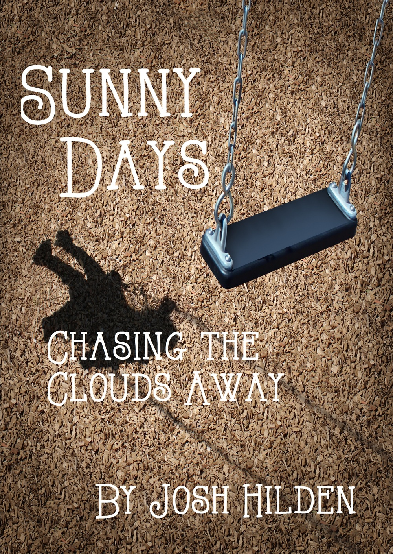 Sunny Days KINDLE.jpg