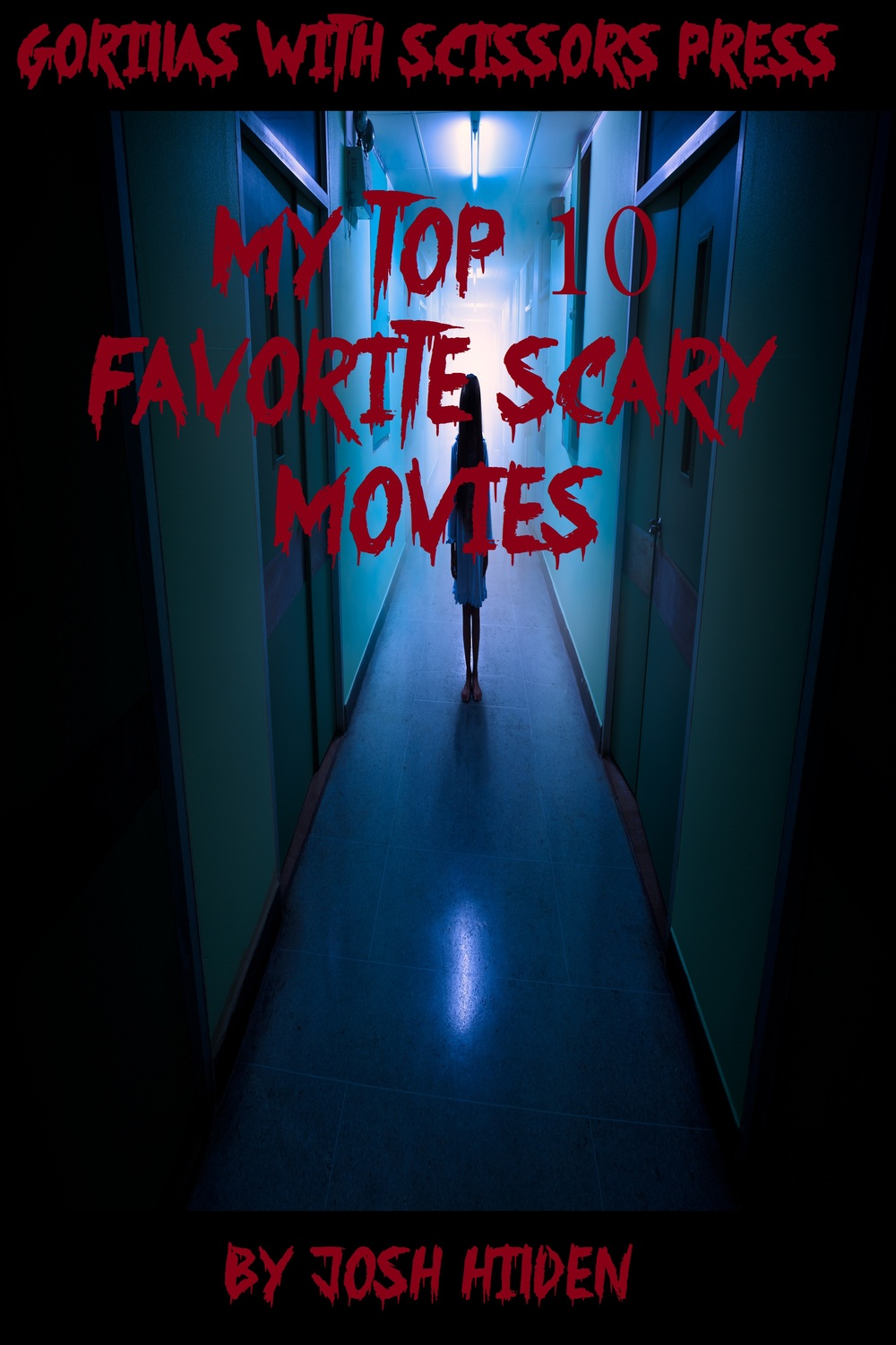 Top 10 Scary Movies Cover.jpg