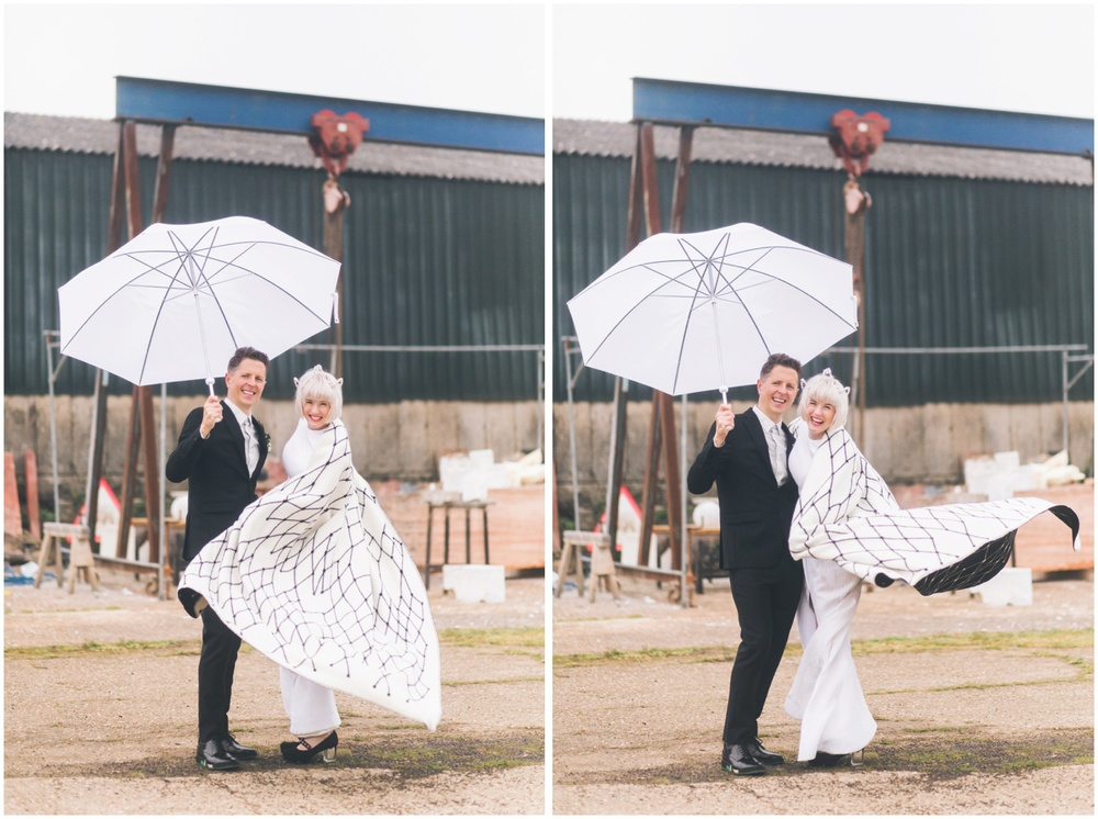 BMC Weddings River Cottage_0010.jpg