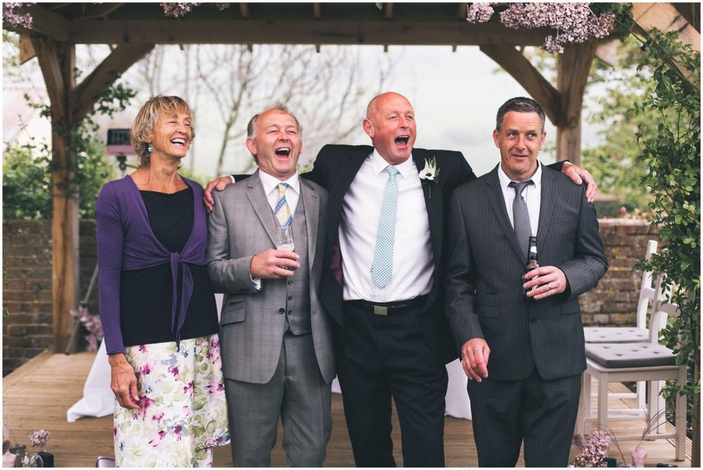 BMC Weddings River Cottage_0052.jpg