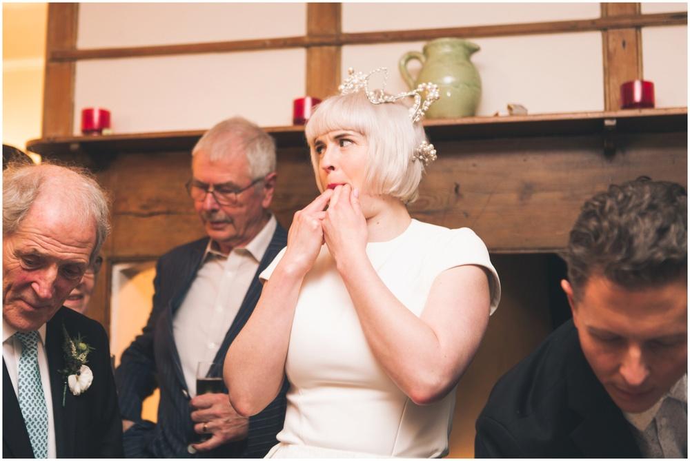 BMC Weddings River Cottage_0054.jpg