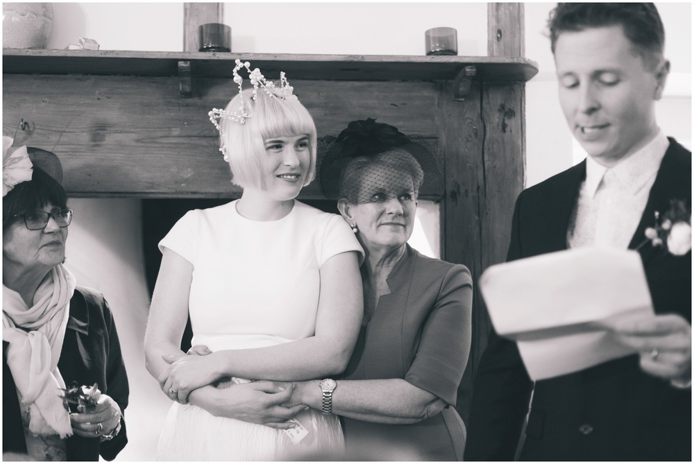 BMC Weddings River Cottage_0057.jpg