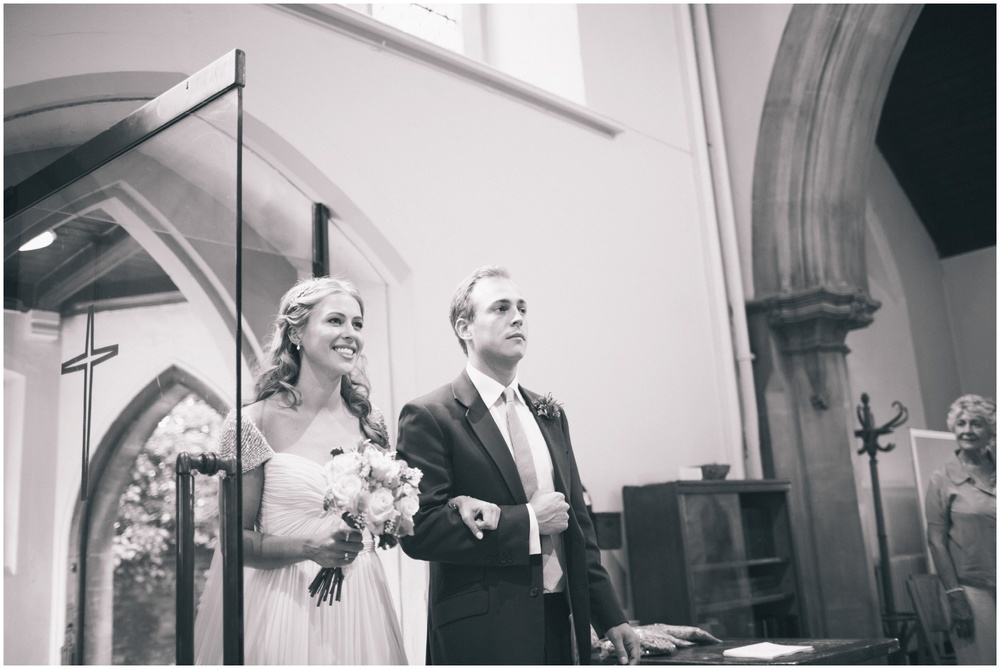 BMC Wedding photography Rutland_0285.jpg