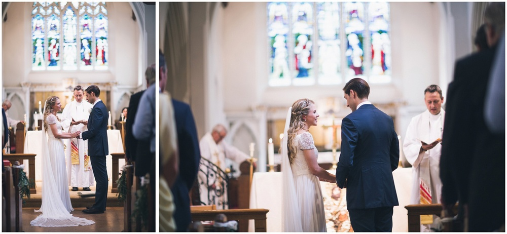 BMC Wedding photography Rutland_0288.jpg