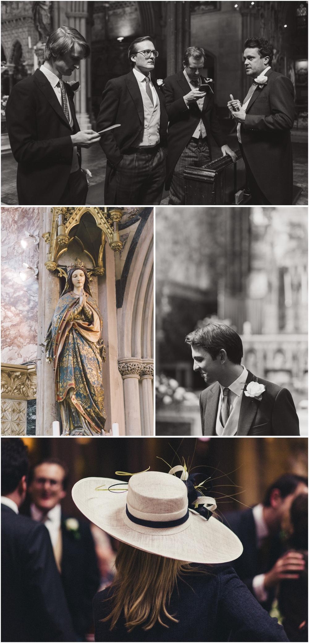 Mary & Rupert 7.jpg
