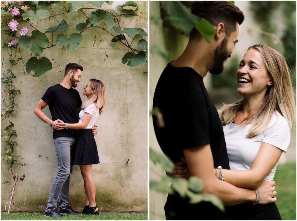 Raluca & Matt 2.jpg