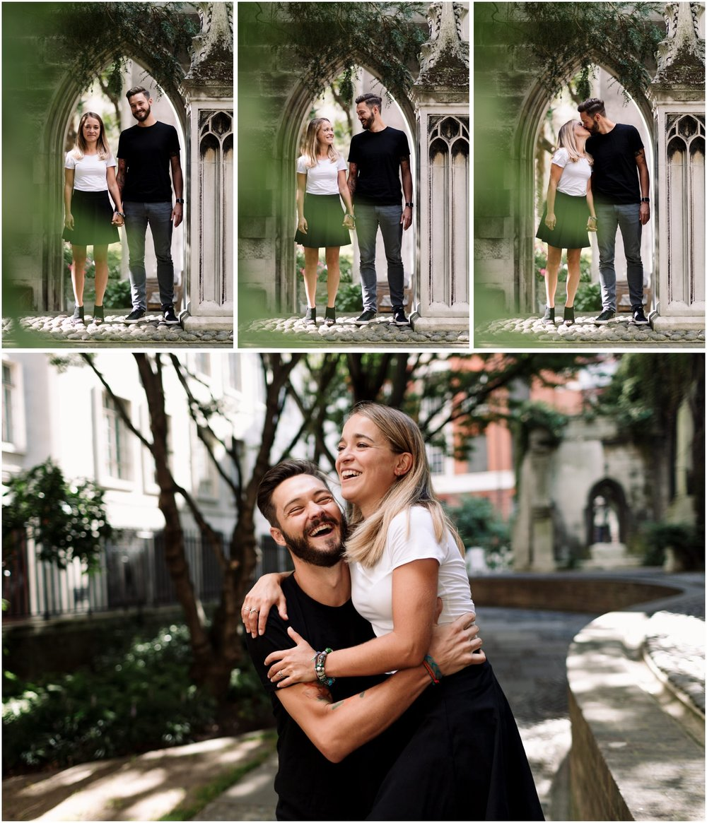 Raluca & Matt 4.jpg
