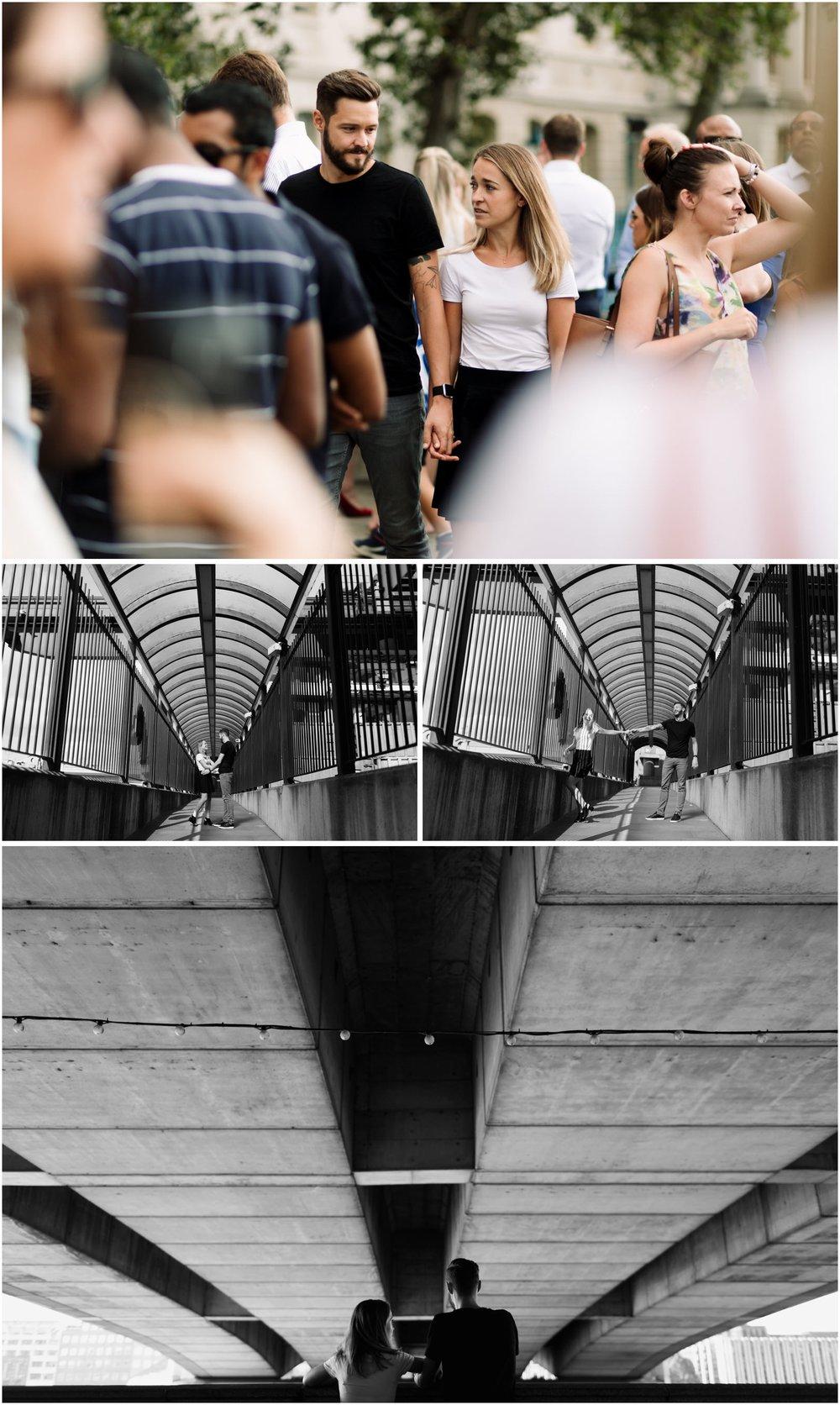 Raluca & Matt 6.jpg