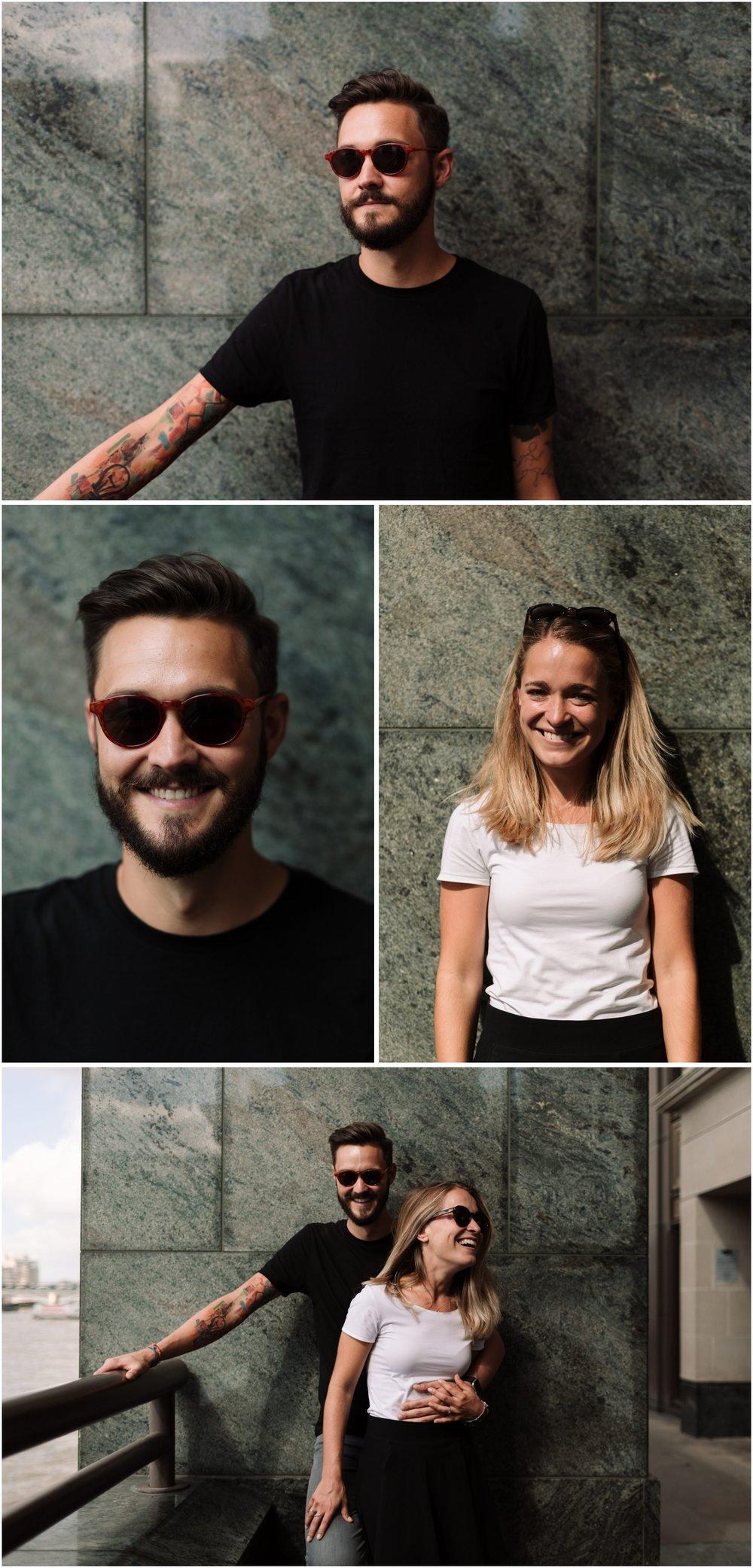 Raluca & Matt 7.jpg