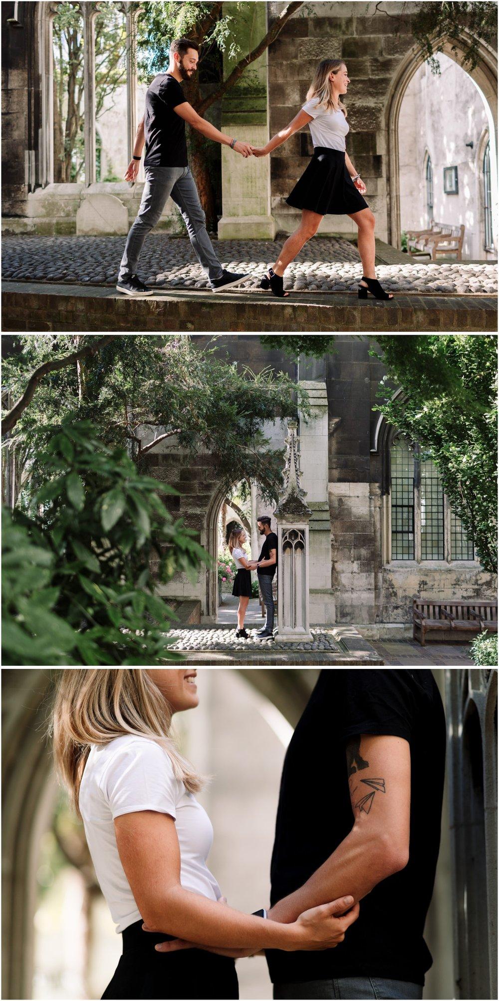 Raluca & Matt 3.jpg