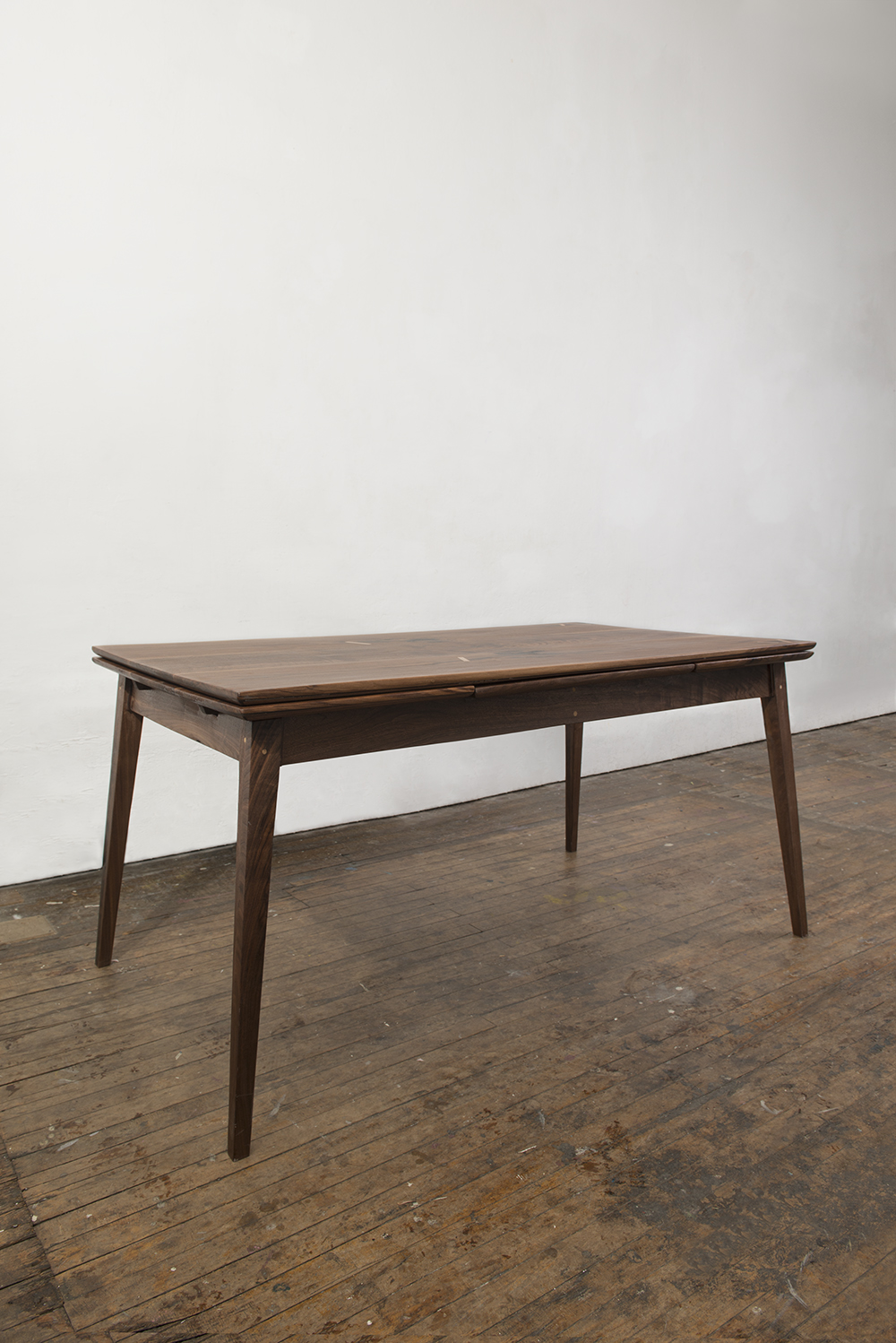 Dutch Pull Out Table U2014 Fuugs