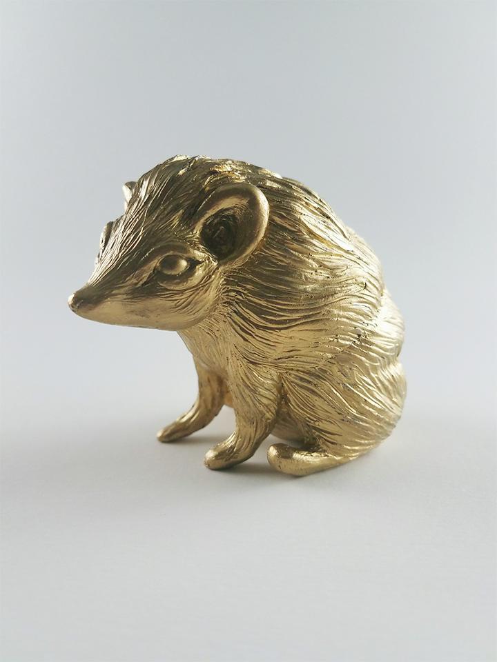 gold_hedgehog.PNG